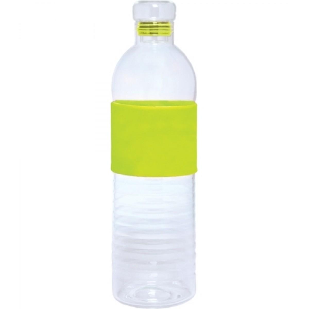 Ensemble tasse de th et bouteille d 39 eau en verre - Bouteille d eau en verre ikea ...