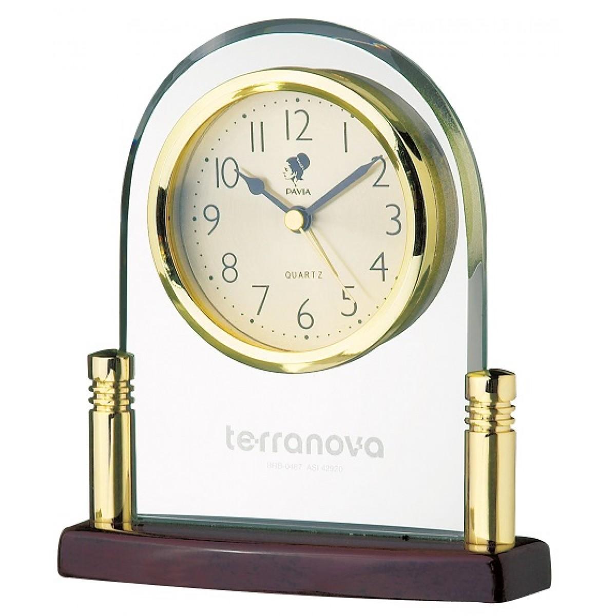 Horloge analogique prix entre 31 et 40 cat gories de prix for Prix horloge