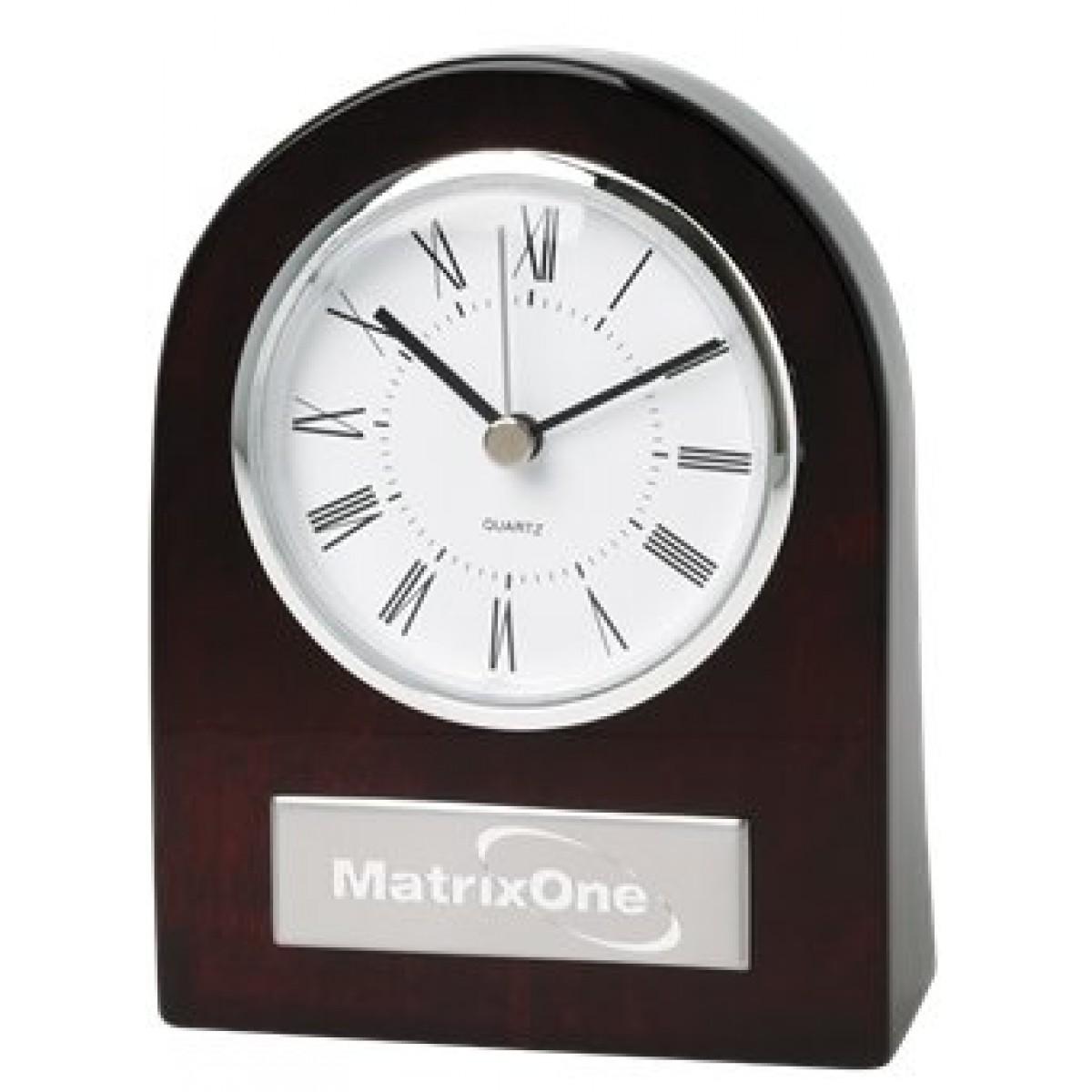 Horloge de bureau produits de bureau produits promotionnels - Horloge de bureau windows ...