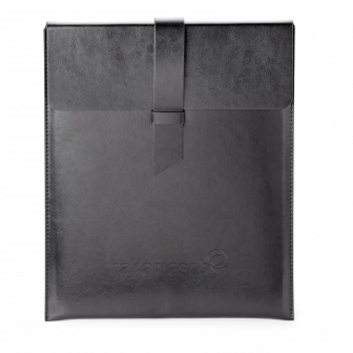 Pochette de tablette porte documents produits de bureau for Porte tablette