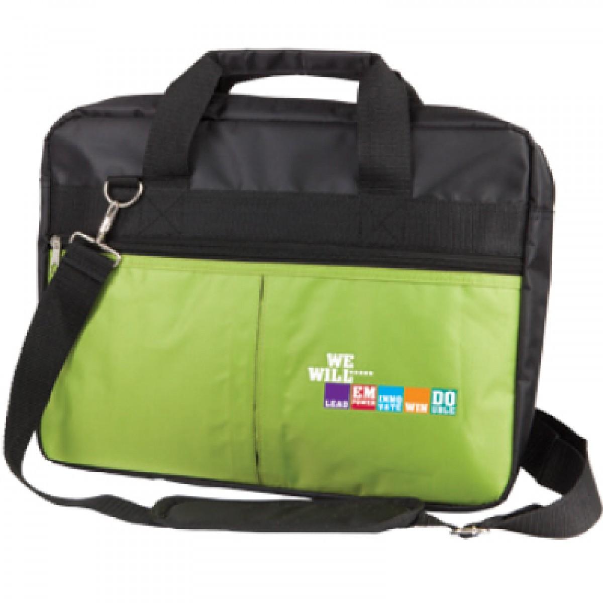 Sac pour ordinateur portable - Tuto sac ordinateur portable ...