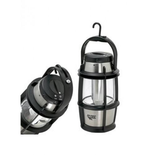 lanterne de camping 20 del produits promotionnels. Black Bedroom Furniture Sets. Home Design Ideas