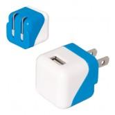 Adaptateur USB