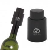 Bouchon à vin hermétique