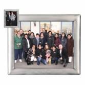 Cadre photo 8 x 10