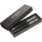 Ensemble de stylos