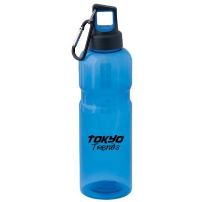 Bouteille d'eau en Tritan 26 oz.