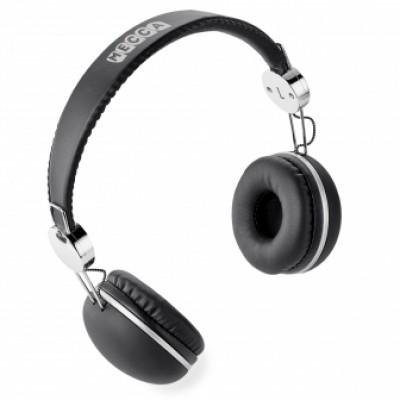 Trousse DJ pour casque d'écoute Bluetooth