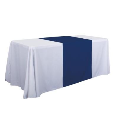 Chemin de table Standard
