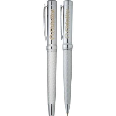 Ensemble de stylos Balmain