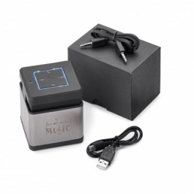 Haut-parleur Bluetooth Moderne
