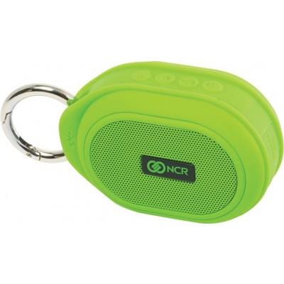 Haut-parleur Bluetooth RoxBox™ Capsule