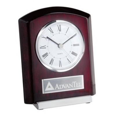 Horloge avec Base