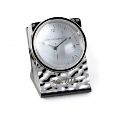 Horloge/bureau