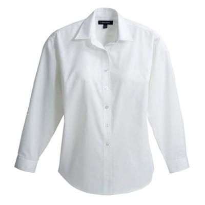 Chemise à manches longues F