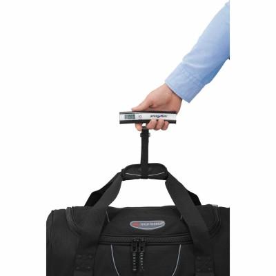 Pèse-bagages électronique High Sierra