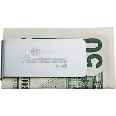 Pince pour argent