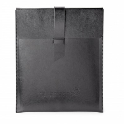 Pochette de tablette/porte-documents