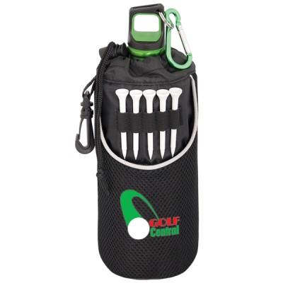 Porte-bouteille pour le golf