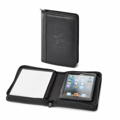 Porte-mini tablette