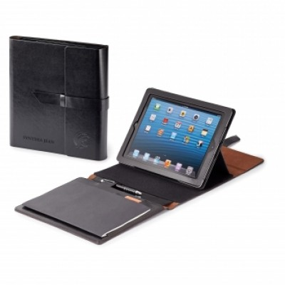 Porte-tablette
