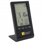 Station météo/horloge