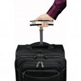 Balance numérique Travelpro