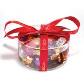 Boîte-cadeau de chocolats Godiva