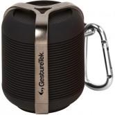 Haut parleur bluetooth compact
