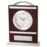 Horloge récompense