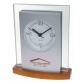 Horloge directoriale