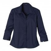 Chemise extensible F