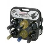 Porte-bouteille de vins