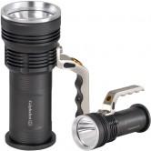 projecteur archon rechargeable