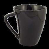 Tasse en céramique Designer 14 oz.
