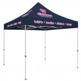 Tente standard 10'